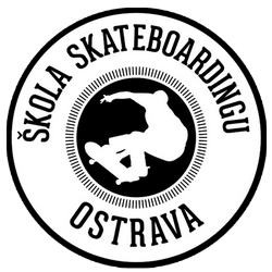 Škola Skateboardingu